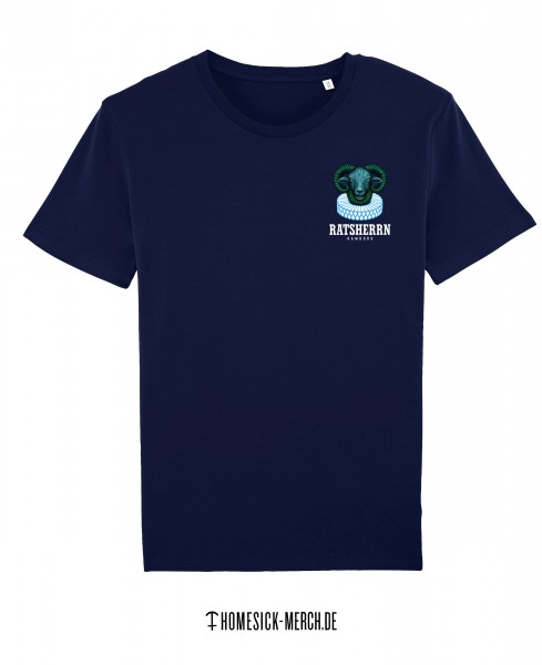T-Shirt Imperial
